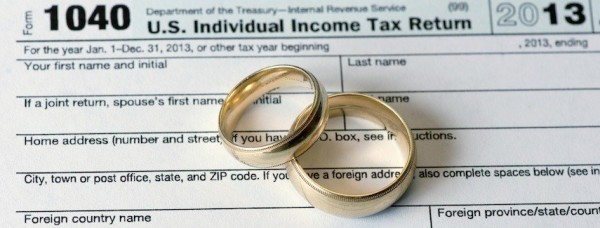 Married-Taxes_lg
